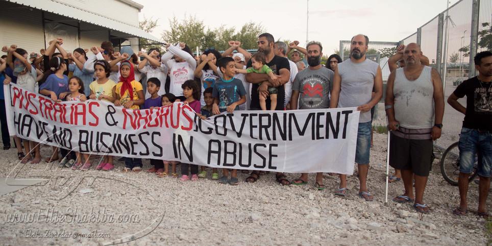 Protest-08.jpg