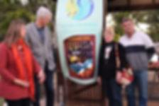 Rally-19th Huly2018-Australia-David Will