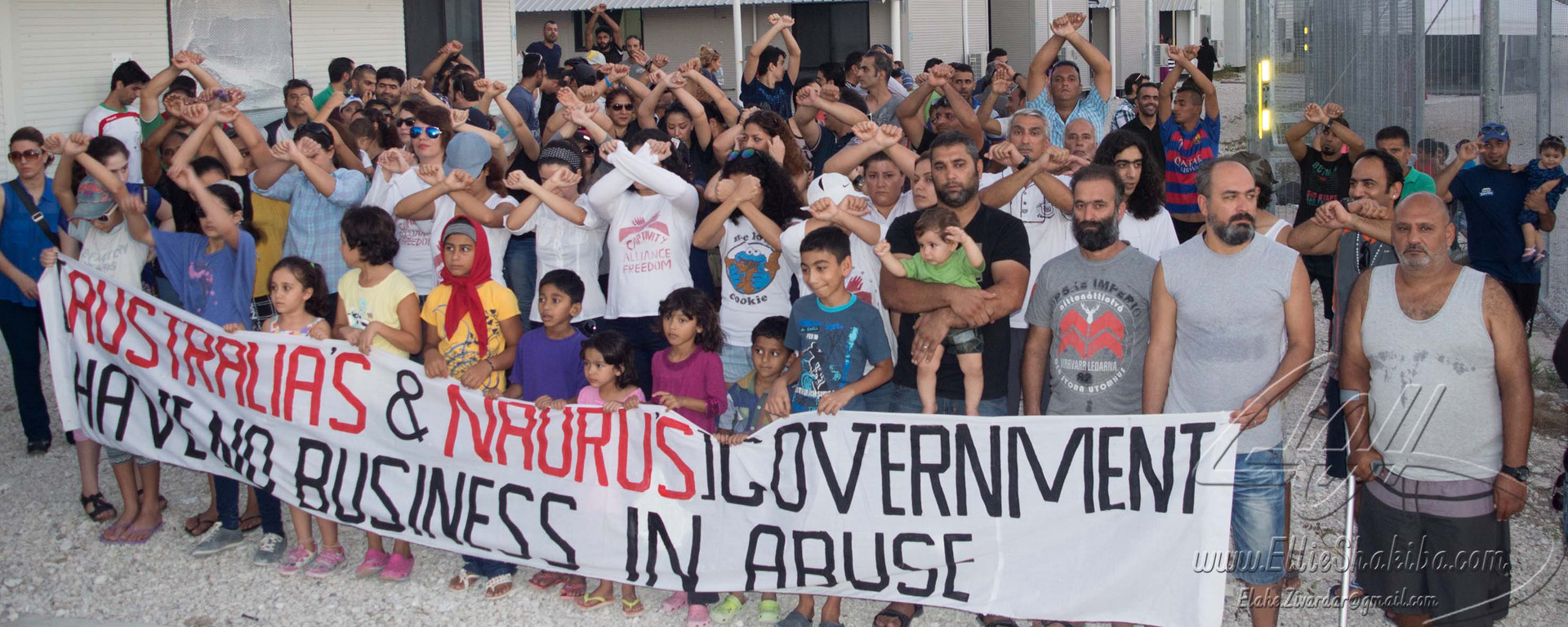 Protest-07.jpg