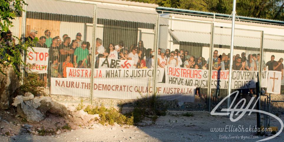 Protest-21.jpg