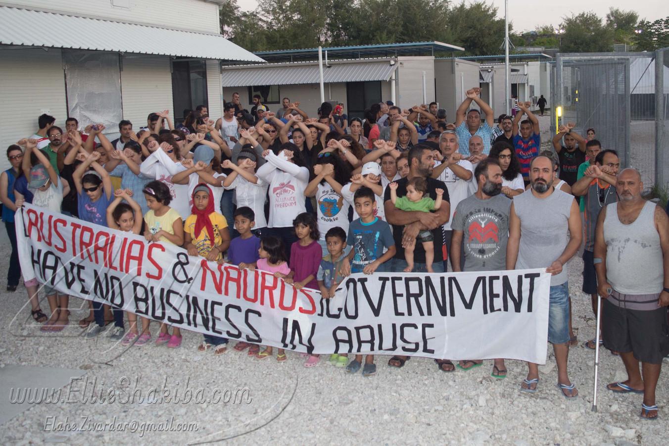 Protest-06.jpg