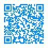 qrcode.51137440.png