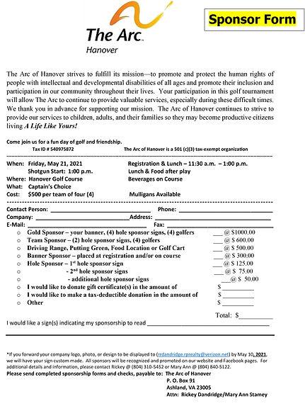 ARC Sponsor Form II final.jpg
