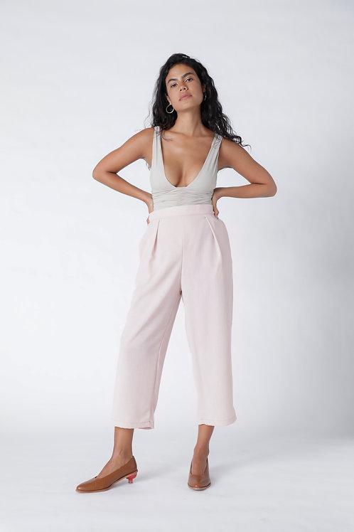 Kimos Pants Rosa