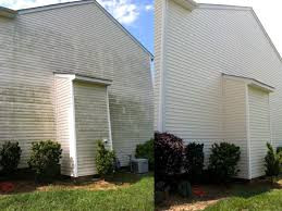 Before and After Pics.