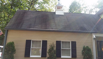 power washing, pressure washing near me, siding cleaning company, roof cleaning Maryland