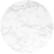 marble-lightercircle.png