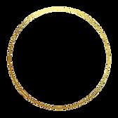 CIR GOLD.png