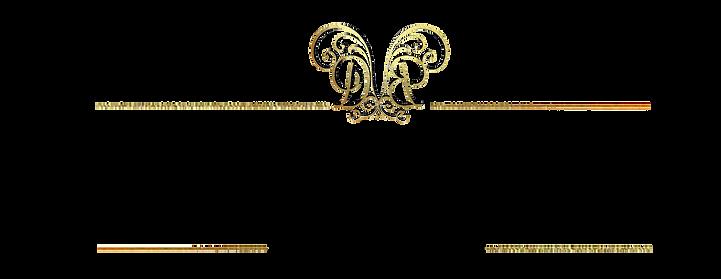dvb logo main 2019.png