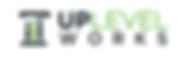 UpLevel_logo.png