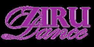 Ziru%20Dance%20logo_edited.png