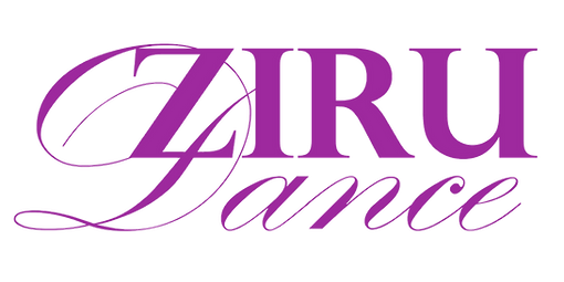 Ziru%20Dance%20logo_edited.png