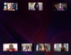 p1_web.jpg