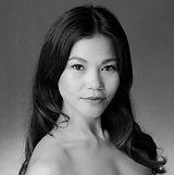 Alysia Chang.JPG