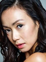 Sharon Kung headshot.jpg