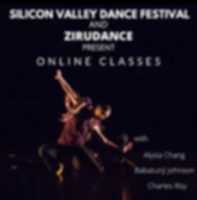 OnlineClasses_ZiRu.jpg