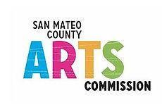 San Mateo Arts Commission.JPG
