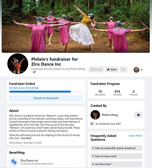 2020 Facebook Fundraiser.png