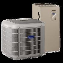 Carrier-Heat-Pumps.png