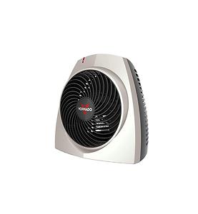 chauffage radiateur mobile