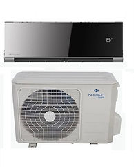 Air conditionné Kaysun Luxembourg