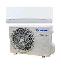 Climatisation Panasonic