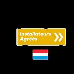 climatisation fujitsu luxembourg