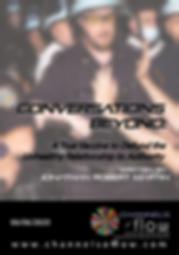 Conversations Beyond - A True Relationsh