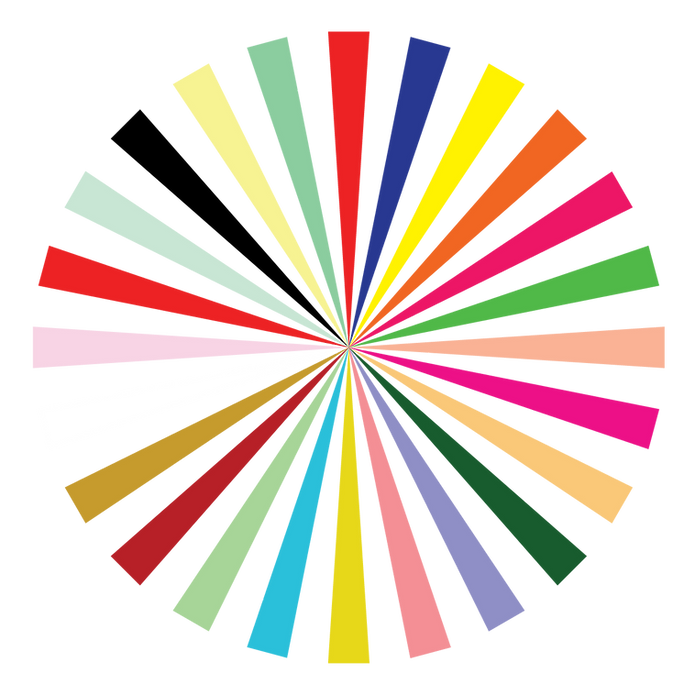 Just Wheel for Logo-01.png