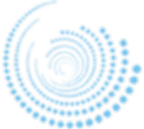 Blue Channels of Flow Logo no Type.png