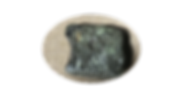 Bear Rock for website-01.png