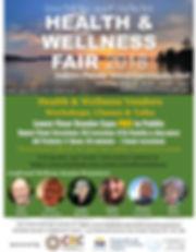 20180419 - 2018 SGI Health & Wellness Fa
