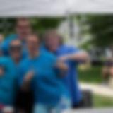 DigitalCrumbs-6420.jpg