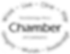 Chamber Logo (1).png
