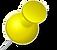 thumbtack_yellow.png