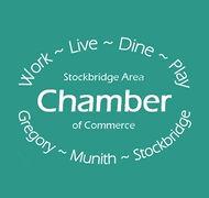 Color Chamber Logo.jpg