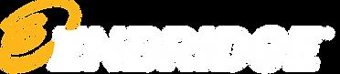 enbridge logo transparent.png