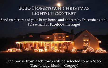 Hometown Light Up.png
