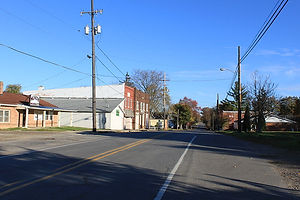 800px-Munith_Michigan_Main_Street.jpg