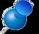 thumbtack_blue.png