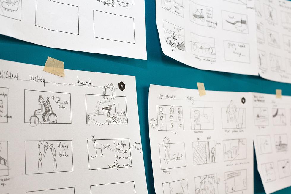 Locastro Design (21).jpg