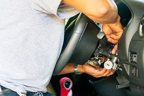 Car Locksmith .jpg