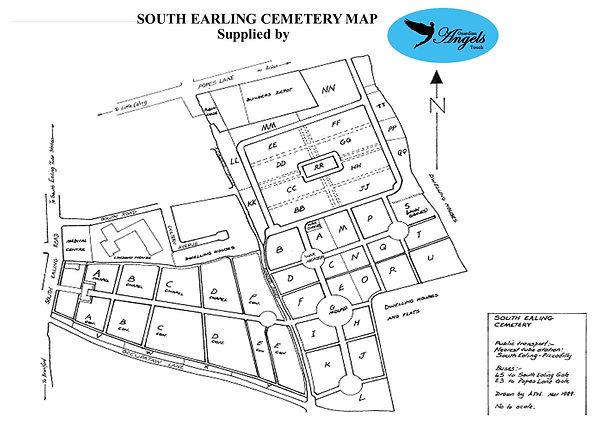 South Ealing.jpg