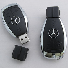 Mercedes-Benz Car Duplicate Keys.jpg
