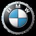 BMW_LOGO-removebg-preview.png