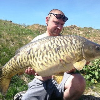 19-26lb-Jonny-Jenkins-Quick-Preset_750x5