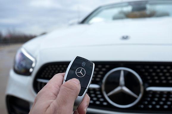 Mercedes Benz Key.jpg