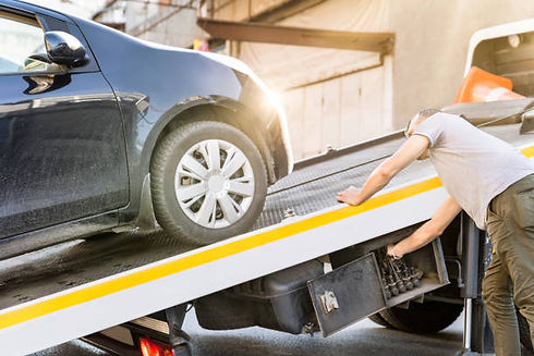 Car Towing Greater Manchester.jpg