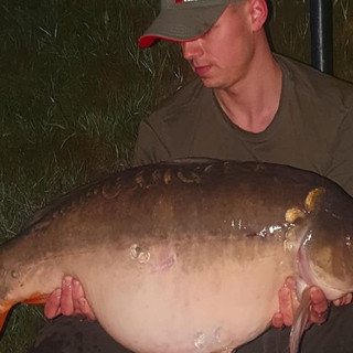 29-30lb-6oz-Connor-Newcombe-LUCY-Quick-P