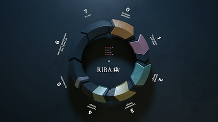 RIBA IMAGE.png